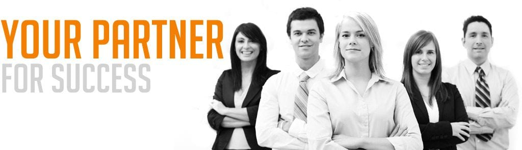 partners-banner-image