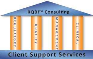 rqbi-image