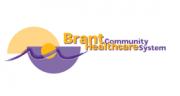Brant Comunity HealthCare System Logo