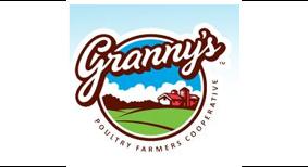 Granny's Logo