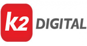 K2 Digital Logo