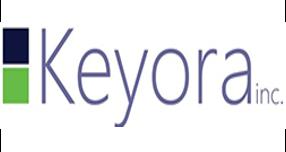 Keyora Inc Logo