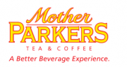 Mother Parkers Logo
