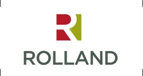Rollad Logo