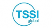 TSSI Global Logo