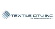 Textile City Inc Logo