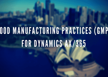 Good-Manufacturing-Practices-GMP-For-Dynamics-AX2F365