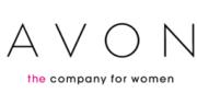 AVON-Logo-min