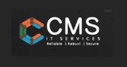 CMS-min