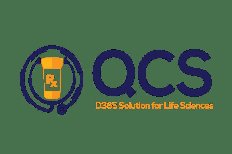 D365QCS