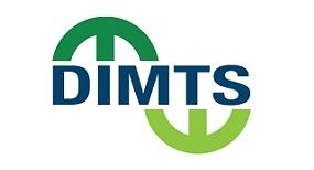 Dimts_Logo