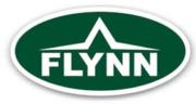 Flynn-Logo-min