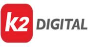 K2-Digital-Logo-min