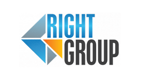 Right-Group-min