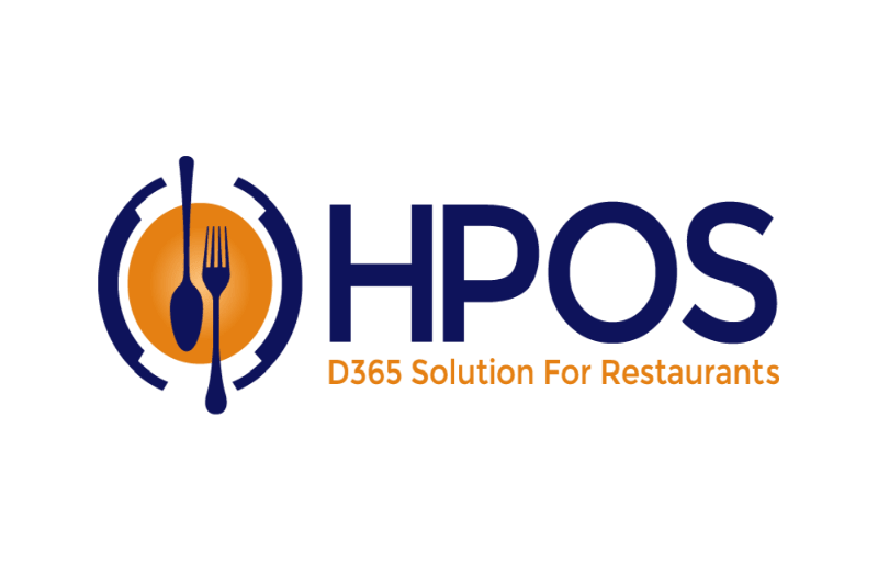 d365hpos