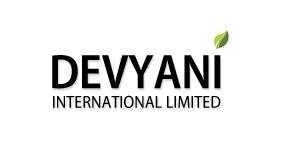 devyani