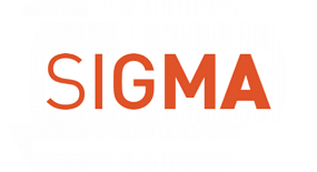 sigma system