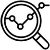 Compliance Gap Analysis & Audits 4