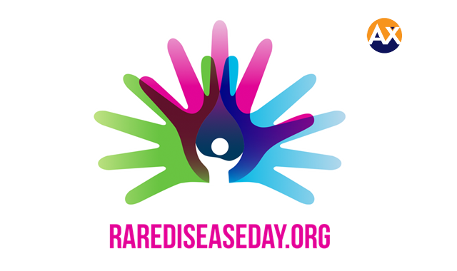 Rare Disease Day: What is a Rare Disease and What are Orphan Drugs?
