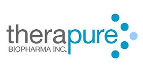 Therapure_Logo_2