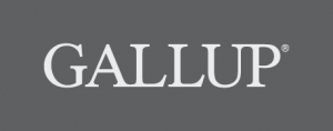 Polling and data analytics giant Gallup helps salespeople find and serve customers faster with Microsoft Dynamics 365 1