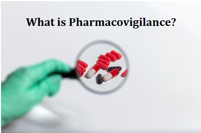 What-is-Pharmacovigilance