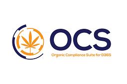 ocs-01-2-4_c4e6f61cadf7c17df28d7aa5d7c5d69c