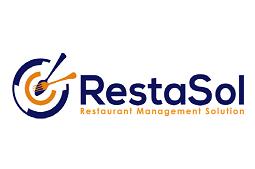 restasol-5